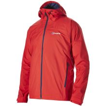 Mens Fastrack Jacket