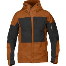 Mens Keb Jacket