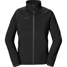 Mens Timberline Softshell Jacket