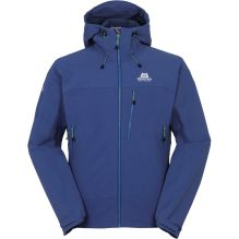 Mens Mission Softshell Jacket