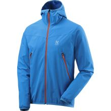 Mens Natrix Jacket