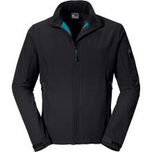 Mens Muddy Pass XT Jacket