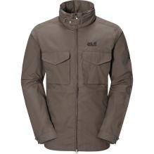Mens Atlas Road Jacket