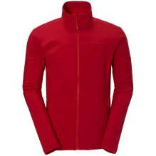 Mens Element Softshell Jacket