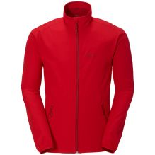 Mens Motion Flex Jacket