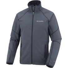 Mens Sweet As Softshell Jacket