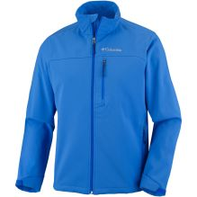 Mens Jet Stream II Softshell Jacket