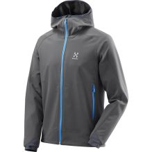 Mens Gecko Lite Hood