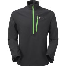 Mens Alpine Stretch Pull-On