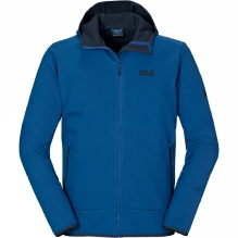 Mens Glacier Valley II Jacket