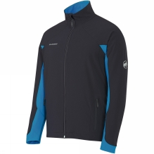 Mens Aenergy Jacket