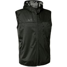 Mens Sonic Barrier Vest