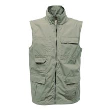 Mens Crossfell Bodywarmer