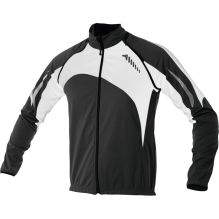 Mens Transformer Windproof Jacket