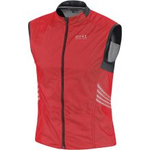 Mens Magnitude 2.0 Windstopper Active Shell Jacket
