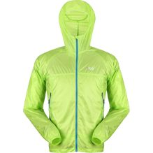 Mens Cirrus Wind Top