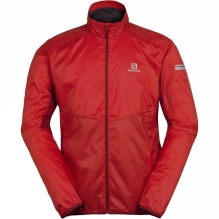 Mens Agile Jacket