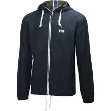 Mens Marstrand Packable Jacket