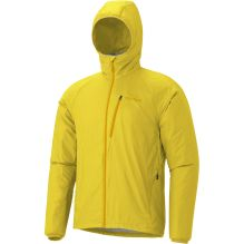 Mens Ether DriClime Jacket