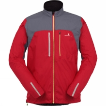 Mens Advance Windlite Jacket