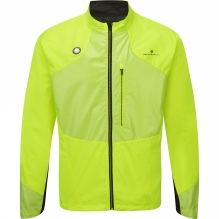 Mens Vizion Lumen Jacket