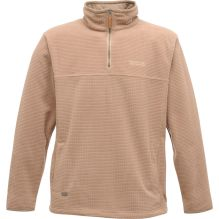Mens Sails Call Half Zip