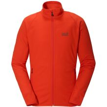 Mens Transitive Nanuk Jacket