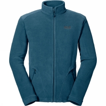 Mens Thunder Bay Jacket
