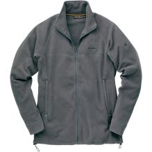 Mens Basecamp 200 Interactive Fleece