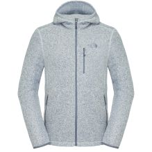 Mens Gordon Lyons Full Zip Hoody