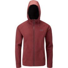 Mens Approach Hoody