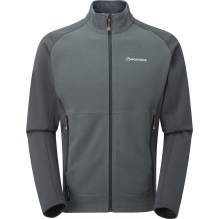 Mens Nuvuk Jacket