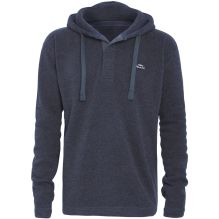 Mens Woodrow Hoody