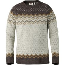 Mens Ovik Knit Sweater
