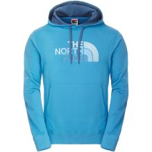 Mens Light Drew Peak Pullover Hoodie