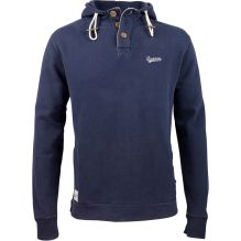 Mens Carpenters Sweat