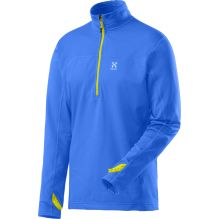 Mens Stem II Fleece Top