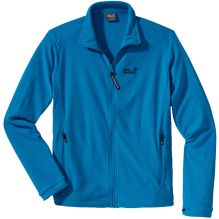 Mens Atmosphere Full Zip Fleece