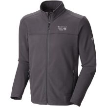 Mens Microchill Jacket