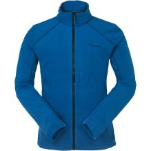 Mens Harry II Fleece