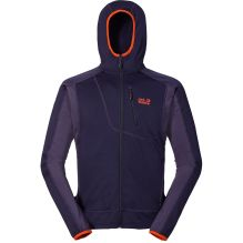 Mens Composite Dynamic Jacket