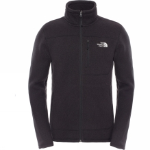 Mens Gordon Lyons Full Zip Fleece