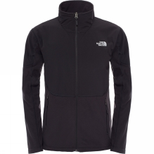 Men's Tech 100 Hybrid Fleece