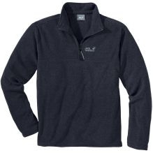Mens Oakridge Fleece