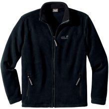 Mens Thunder Bay Fleece Jacket