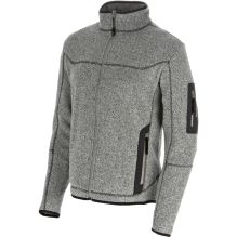 Mens Tulach Fleece Jacket