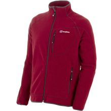 Mens Fortrose Fleece