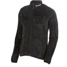 Mens Scorch Jacket
