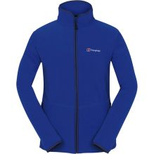 Mens Coledale Fleece