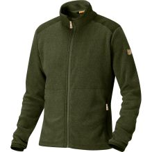 Mens Sten Fleece